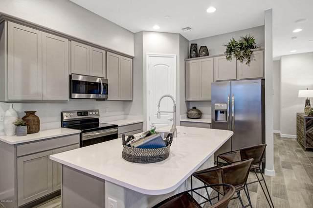1907 N 43rd Terrace, Phoenix, AZ 85008 (MLS #6110258) :: Klaus Team Real Estate Solutions