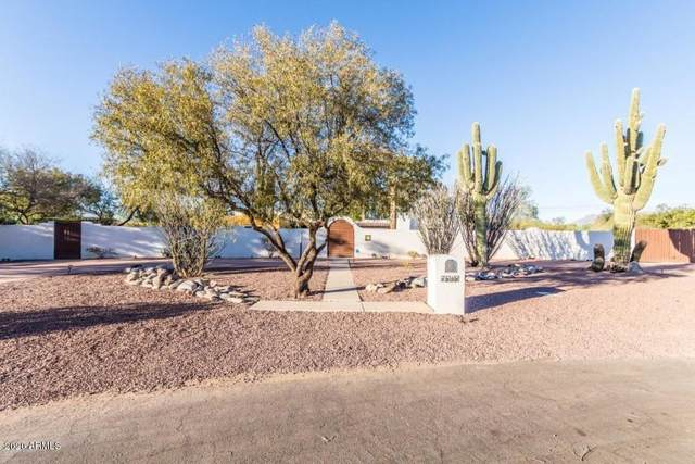 7848 E Davenport Drive, Scottsdale, AZ 85260 (MLS #6110516) :: Budwig Team | Realty ONE Group