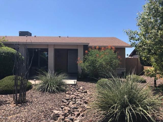 Phoenix, AZ 85033 :: Klaus Team Real Estate Solutions