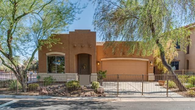 900 W Broadway Avenue #1, Apache Junction, AZ 85120 (MLS #6110607) :: Klaus Team Real Estate Solutions
