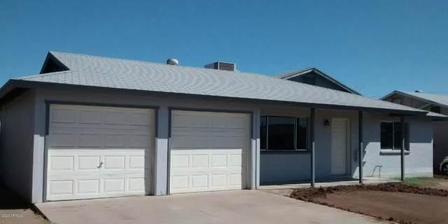 5508 W Lewis Avenue, Phoenix, AZ 85035 (MLS #6110615) :: Klaus Team Real Estate Solutions