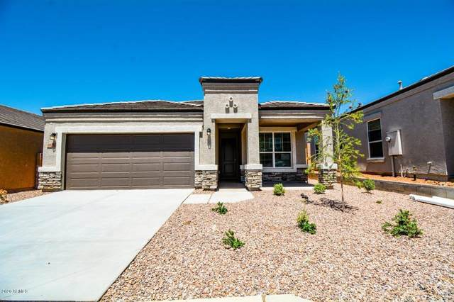 2022 W Yellowbird Lane, Phoenix, AZ 85085 (MLS #6110684) :: Scott Gaertner Group