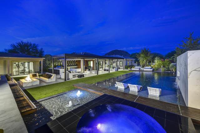 26032 N 88TH Way, Scottsdale, AZ 85255 (MLS #6110779) :: Conway Real Estate