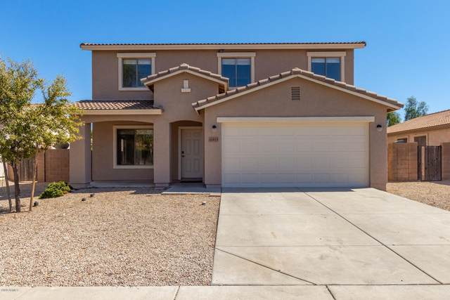 10425 W Miami Street, Tolleson, AZ 85353 (MLS #6110794) :: Klaus Team Real Estate Solutions