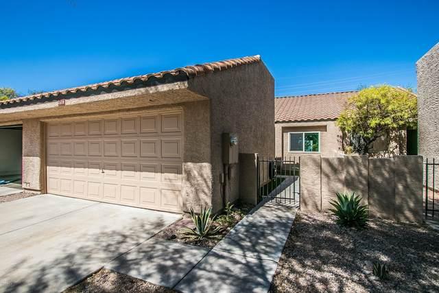 1630 N El Camino Drive, Tempe, AZ 85281 (MLS #6110887) :: Arizona Home Group