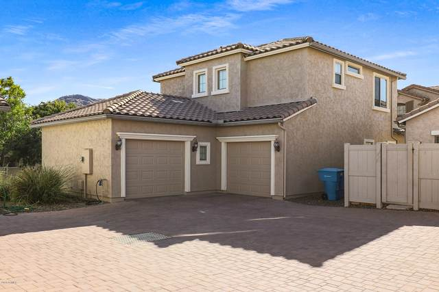 5349 W Molly Lane, Phoenix, AZ 85083 (MLS #6110894) :: Kepple Real Estate Group