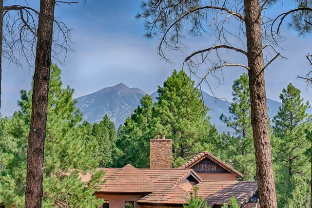 1873 E Myrtlewood Court, Flagstaff, AZ 86005 (MLS #6110904) :: Sheli Stoddart Team | M.A.Z. Realty Professionals