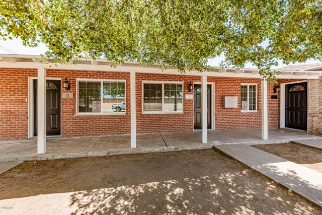 1601 W Osborn Road, Phoenix, AZ 85015 (MLS #6110958) :: The Property Partners at eXp Realty