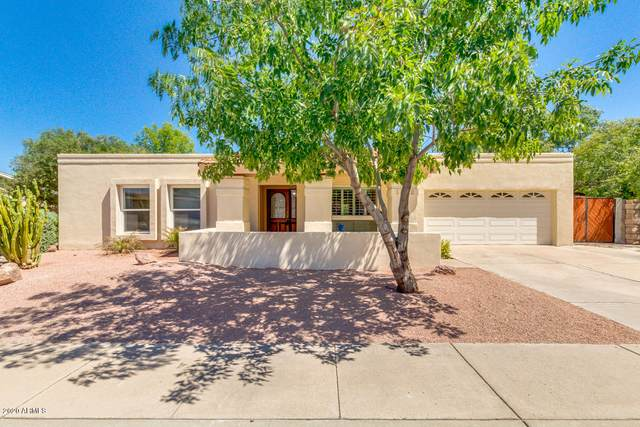 1848 W Naranja Avenue W, Mesa, AZ 85202 (MLS #6111131) :: Klaus Team Real Estate Solutions