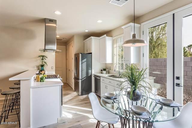 5346 N 22nd Drive, Phoenix, AZ 85015 (MLS #6111137) :: Klaus Team Real Estate Solutions