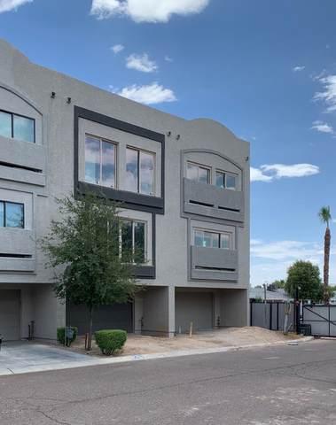 7819 N 20TH Glen, Phoenix, AZ 85021 (#6111339) :: Luxury Group - Realty Executives Arizona Properties