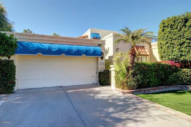 9406 S 47TH Street, Phoenix, AZ 85044 (MLS #6111459) :: Arizona Home Group