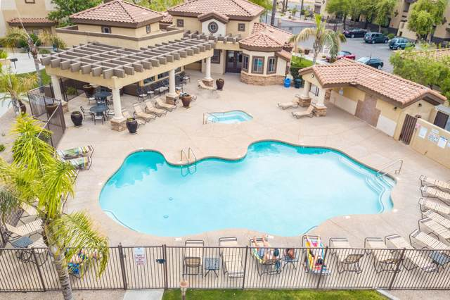 10136 E Southern Avenue #1069, Mesa, AZ 85209 (MLS #6111499) :: CANAM Realty Group