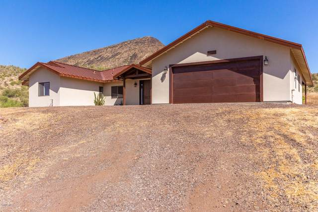 42214 N 18TH Street, New River, AZ 85087 (MLS #6111553) :: Klaus Team Real Estate Solutions