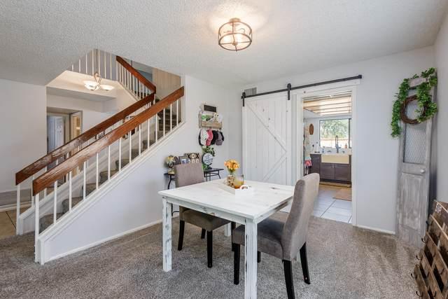 456 E Bluebell Lane, Tempe, AZ 85281 (MLS #6111587) :: Lux Home Group at  Keller Williams Realty Phoenix