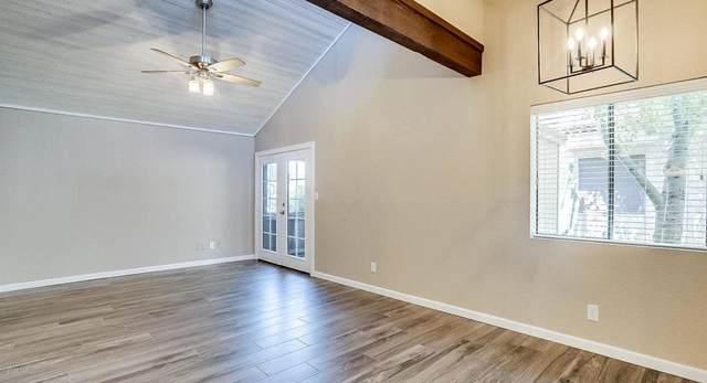420 E Bruce Avenue C, Gilbert, AZ 85234 (MLS #6111649) :: Lux Home Group at  Keller Williams Realty Phoenix