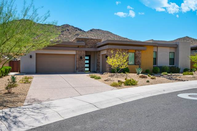 14176 N Territory Trail, Fountain Hills, AZ 85268 (MLS #6111674) :: Klaus Team Real Estate Solutions