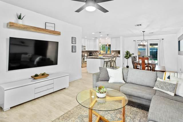 1403 W San Miguel Avenue, Phoenix, AZ 85013 (MLS #6111712) :: neXGen Real Estate