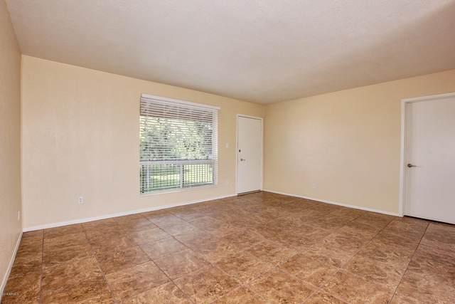 7141 N 16TH Street #234, Phoenix, AZ 85020 (MLS #6111731) :: Long Realty West Valley