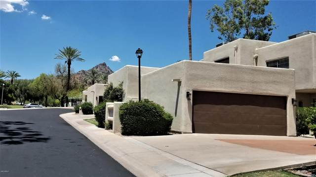 6221 N 30TH Way, Phoenix, AZ 85016 (MLS #6111822) :: Brett Tanner Home Selling Team