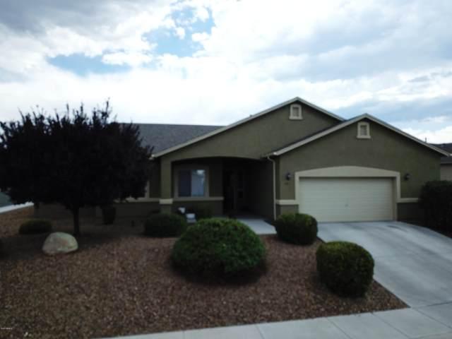 4211 N Providence Road, Prescott Valley, AZ 86314 (#6111876) :: AZ Power Team | RE/MAX Results