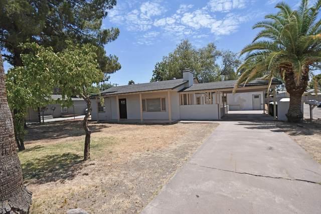 97 W Mariposa Street, Phoenix, AZ 85013 (MLS #6111998) :: Arizona Home Group