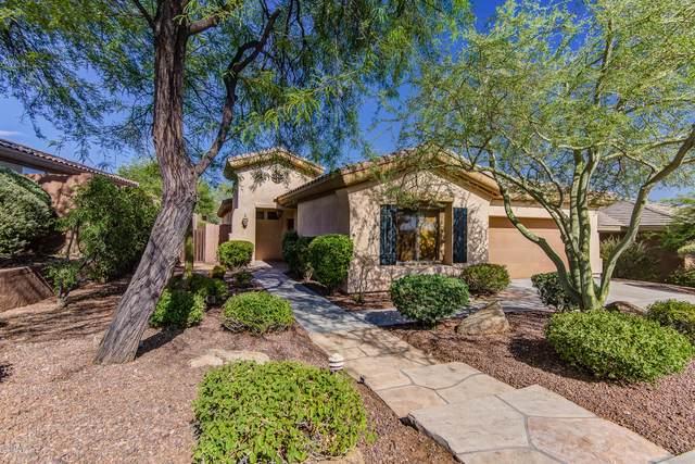 2390 W Firethorn Way, Anthem, AZ 85086 (MLS #6112017) :: Klaus Team Real Estate Solutions