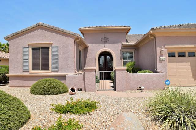 17246 W Hermosa Drive, Surprise, AZ 85387 (MLS #6112194) :: Conway Real Estate