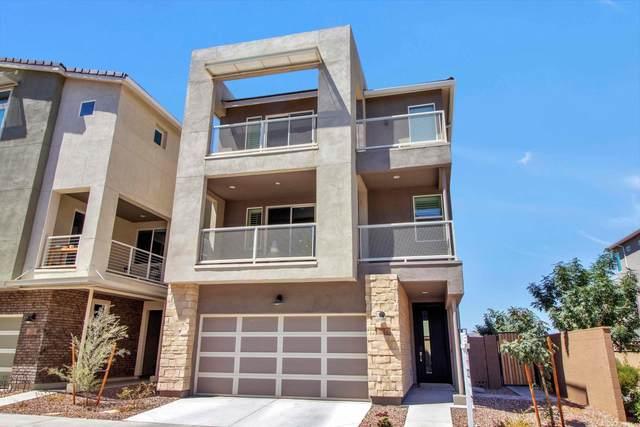 7076 W Stardust Drive, Chandler, AZ 85226 (MLS #6112246) :: Scott Gaertner Group