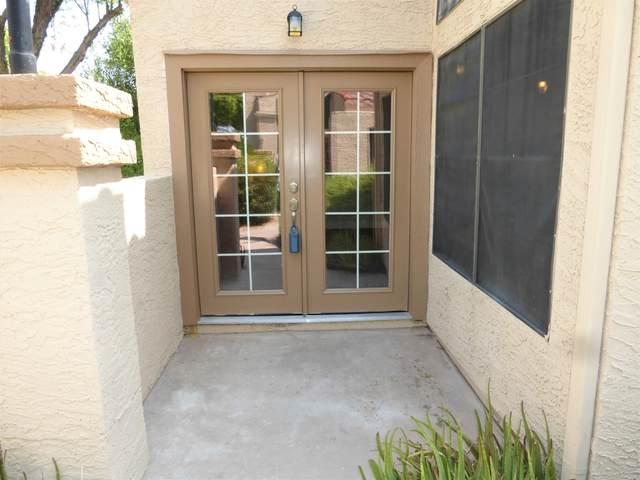 602 N May #44, Mesa, AZ 85201 (#6112254) :: AZ Power Team | RE/MAX Results