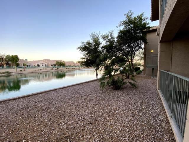 16013 S Desert Foothills Parkway #1082, Phoenix, AZ 85048 (#6112428) :: AZ Power Team   RE/MAX Results
