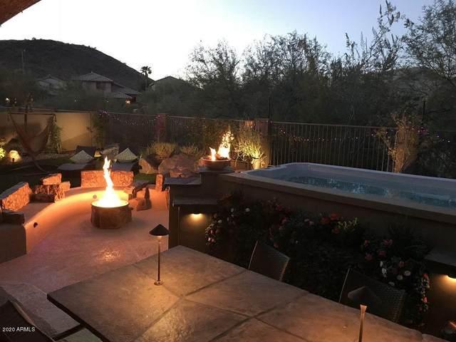 2146 E Electra Lane, Phoenix, AZ 85024 (MLS #6112429) :: neXGen Real Estate