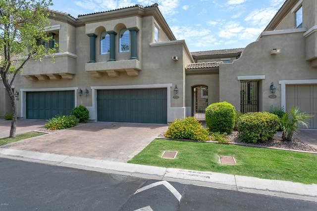 5125 N 34TH Place, Phoenix, AZ 85018 (#6112431) :: AZ Power Team | RE/MAX Results