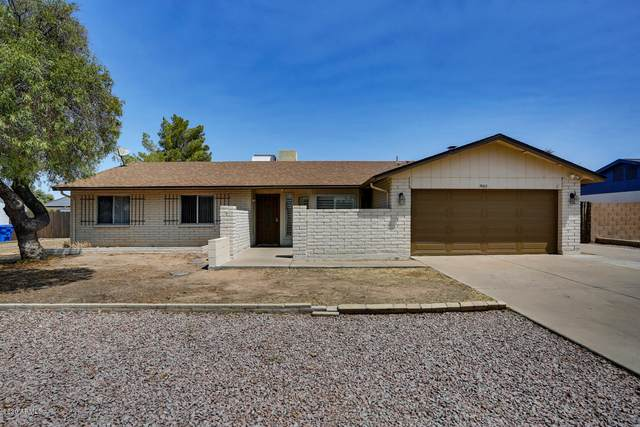 5002 W Windrose Drive, Glendale, AZ 85304 (MLS #6112434) :: Klaus Team Real Estate Solutions