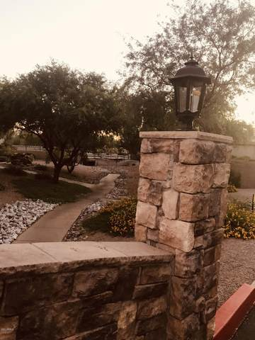 14000 N 94TH Street #3084, Scottsdale, AZ 85260 (#6112475) :: AZ Power Team | RE/MAX Results