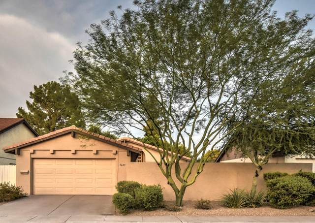 5629 S Sailors Reef Road, Tempe, AZ 85283 (MLS #6112608) :: Klaus Team Real Estate Solutions
