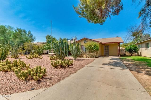 2030 E Whitton Avenue, Phoenix, AZ 85016 (MLS #6112623) :: Klaus Team Real Estate Solutions