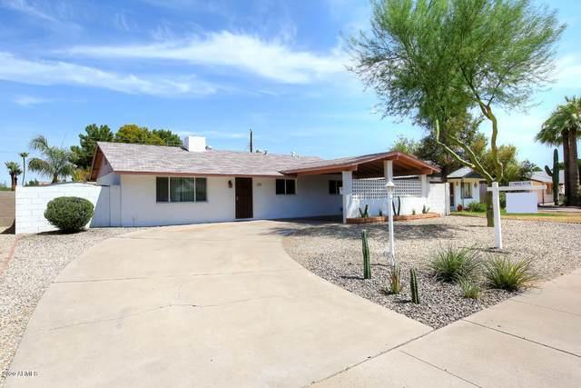 1934 E Concorda Drive, Tempe, AZ 85282 (MLS #6112640) :: Brett Tanner Home Selling Team