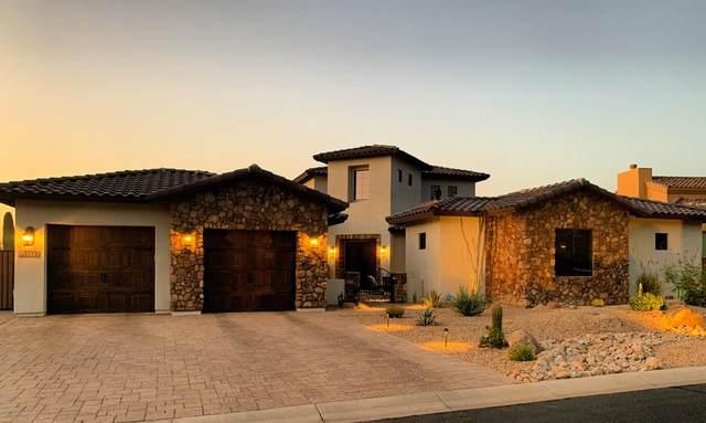 29049 N 71ST Avenue, Peoria, AZ 85383 (MLS #6112641) :: My Home Group