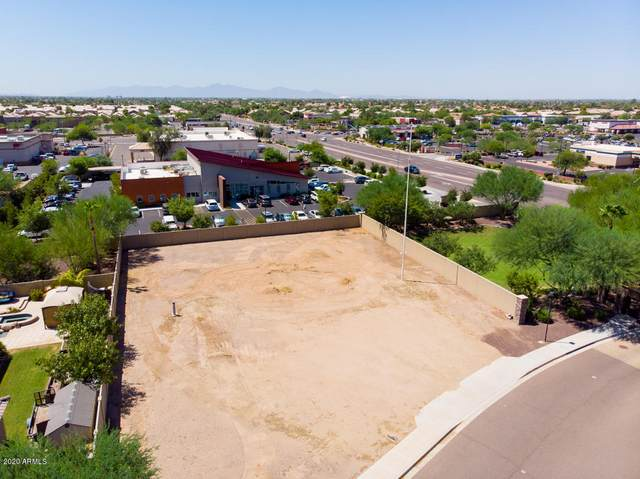 7465 W Calavar Road, Peoria, AZ 85381 (MLS #6112688) :: The Carin Nguyen Team