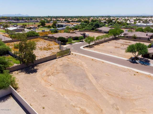 7416 W Calavar Road, Peoria, AZ 85381 (MLS #6112819) :: The Carin Nguyen Team