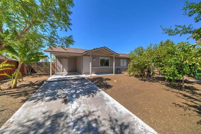 652 E Kachina Avenue, Apache Junction, AZ 85119 (MLS #6112974) :: Yost Realty Group at RE/MAX Casa Grande