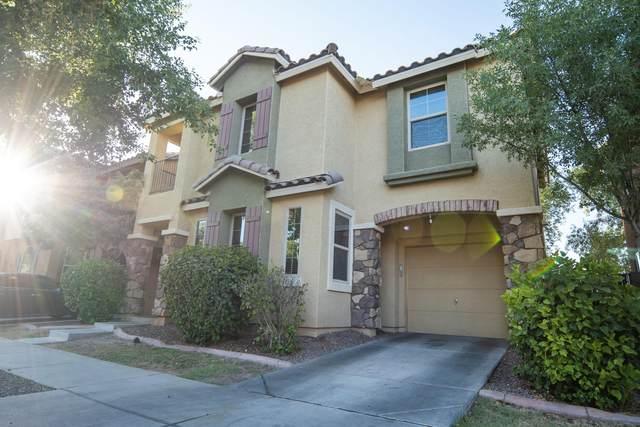 7836 W Pipestone Place, Phoenix, AZ 85035 (MLS #6113295) :: neXGen Real Estate