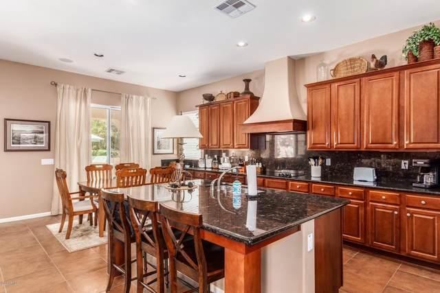 28803 N 68TH Drive, Peoria, AZ 85383 (MLS #6113326) :: Conway Real Estate
