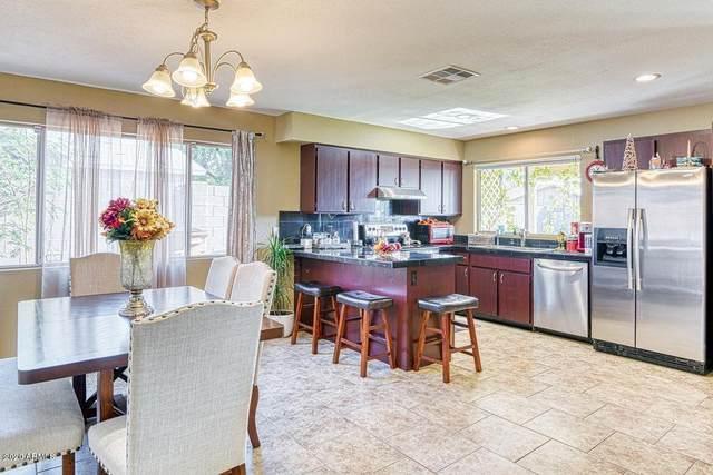 7325 W Mountain View Road, Peoria, AZ 85345 (MLS #6113342) :: Lucido Agency