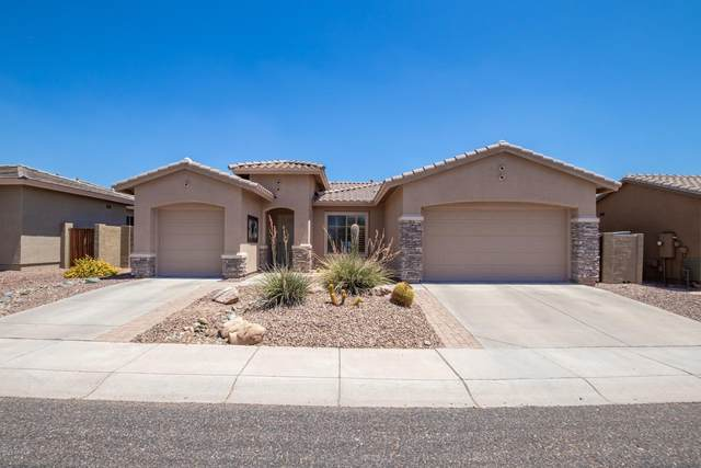 40531 N Republic Way, Anthem, AZ 85086 (MLS #6113368) :: Klaus Team Real Estate Solutions