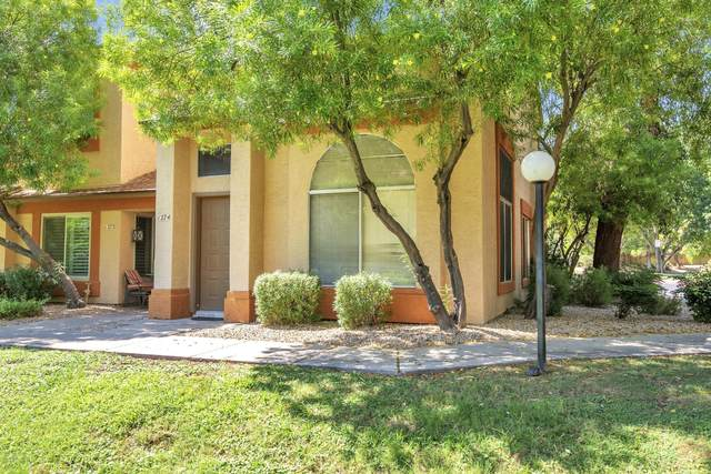 4114 E Union Hills Drive #1274, Phoenix, AZ 85050 (MLS #6113383) :: Budwig Team | Realty ONE Group