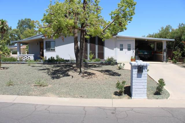 9216 E Sun Lakes Boulevard S, Sun Lakes, AZ 85248 (#6113696) :: The Josh Berkley Team