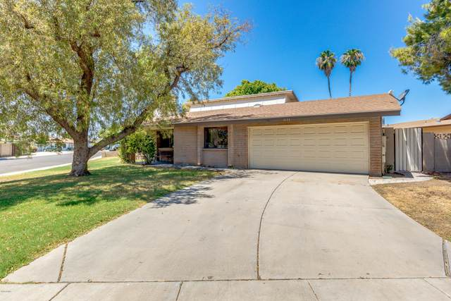 8604 N 43RD Drive, Glendale, AZ 85302 (MLS #6113752) :: The Helping Hands Team