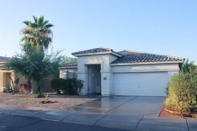 12563 W Osborn Road, Avondale, AZ 85392 (MLS #6113797) :: Klaus Team Real Estate Solutions